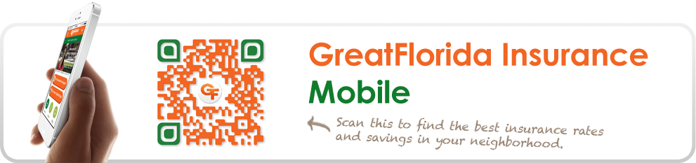 GreatFlorida Mobile Insurance in Sebring Homeowners Auto Agency