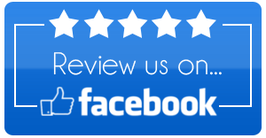 GreatFlorida Insurance - Paul Thornton - Sebring Reviews on Facebook