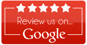 GreatFlorida Insurance - Paul Thornton - Sebring Reviews on Google
